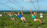 parque-de-aventura-xplor-desde-canc-n-in-cancun-156998