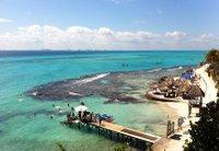 pase-vip-para-el-parque-natural-de-arrecifes-garraf-n-de-isla-mujeres-in-cancun-161286