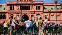 recorrido-en-bicicleta-por-el-sur-de-buenos-aires-con-caminito-in-buenos-aires-202823