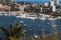 recorrido-por-la-ciudad-de-acapulco-in-acapulco-36745