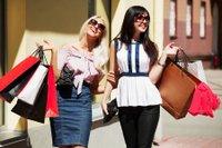 recorrido-por-la-ciudad-y-compras-de-lujo-en-los-cabos-in-los-cabos-120611