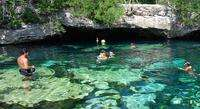 tour-de-buceo-de-superficie-de-aventura-maya-desde-playa-del-carmen-o-in-playa-del-carmen-189281
