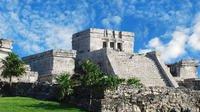 tour-privado-ruinas-de-tulum-y-cob-desde-canc-n-in-cancun-188176