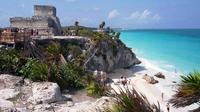 tulum-xtreme-desde-la-riviera-maya-in-playa-del-carmen-191705