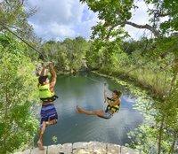 xenotes-excursi-n-de-aventuras-en-los-cenotes-mayas-in-cancun-142772