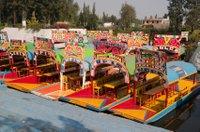 xochimilco-y-universidad-nacional-de-m-xico-in-mexico-city-136512
